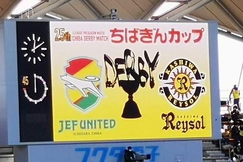 ちばぎんカップ2020電光掲示板.jpg