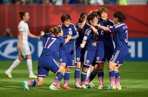 なでしこ2015女子W杯オランダ戦ゴール.jpg