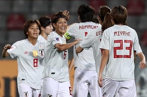 なでしこ2018アジア杯中国戦勝利.jpg