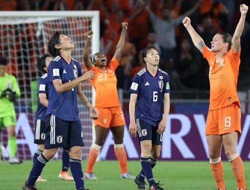 なでしこ2019女子W杯オランダ.jpg
