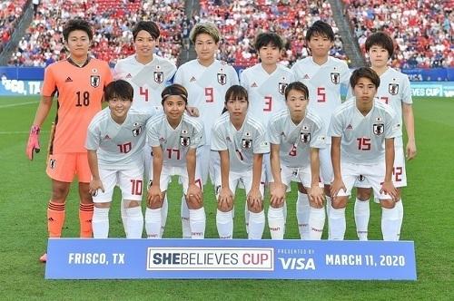 なでしこジャパンシービリーブス杯2020.jpg