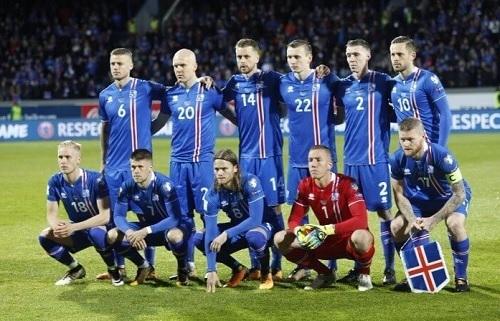 アイスランド代表.jpg