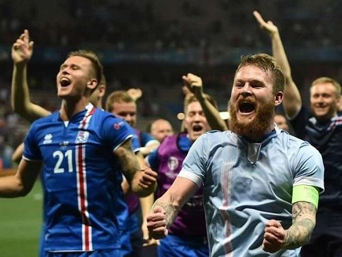 アイスランド代表ユーロイングランド戦.jpg