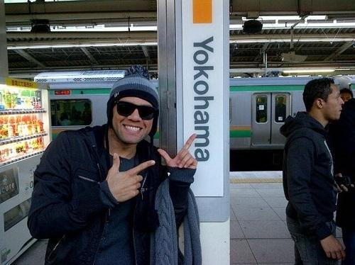 アウベス横浜駅.jpg