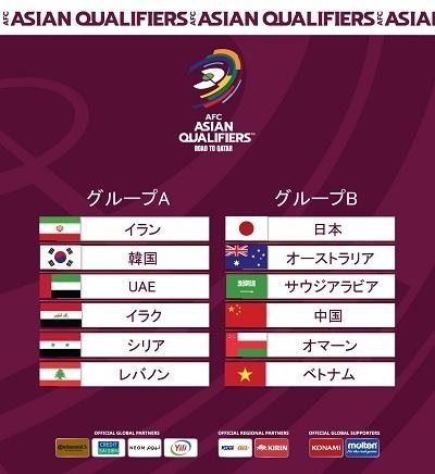 アジア最終予選GL.jpg