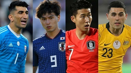 アジア杯ベスト8.jpg