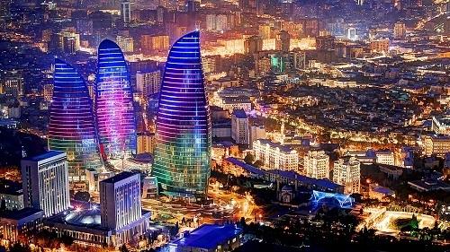 アゼルバイジャン02.jpg