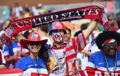 アメリカポルトガル戦ファン.jpg