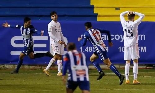 アラルコヤーノ20-21国王杯3回戦レアル戦得点.jpg