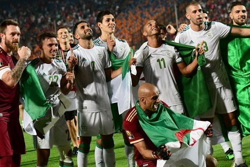 アルジェリア優勝ネイションズ杯.jpg