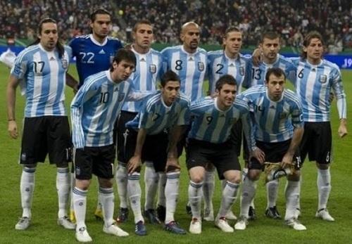 アルゼンチン2010ユニ.jpg