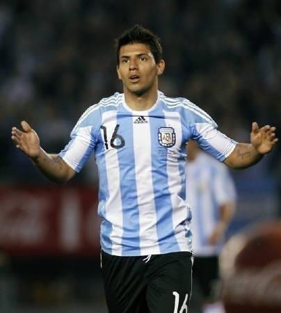 アルゼンチン2010ユニ02.jpg