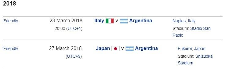 アルゼンチン2018予定.jpg