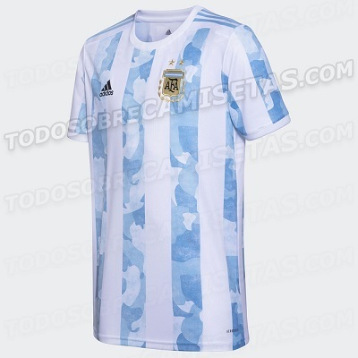 アルゼンチン2021ユニ02.jpg