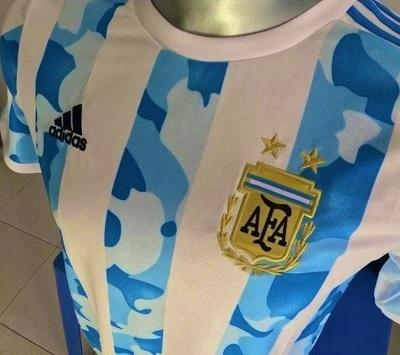 アルゼンチン2021ユニ03.jpg