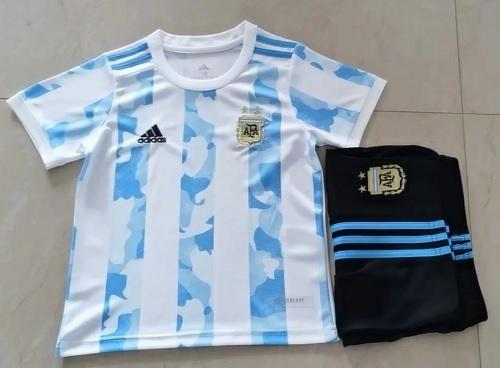 アルゼンチン2021ユニ04.jpg