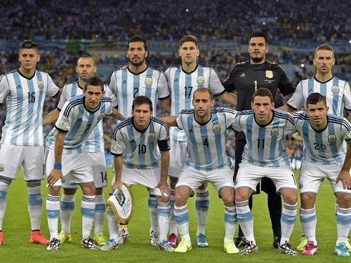 アルゼンチン代表.jpg