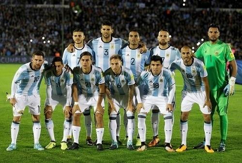 アルゼンチン代表2018.jpg