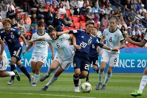 アルゼンチン戦なでしこ2019女子W杯.jpg