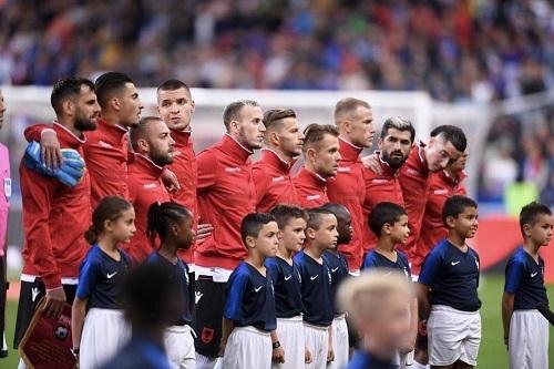 アルバニア代表国歌間違い.jpg