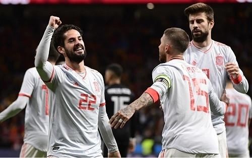 イスコ2018アルゼンチン戦ゴール.jpg