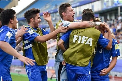 イタリア代表2017U20W杯ザンビア線.jpg