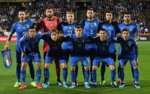 イタリア代表2019-09.jpg
