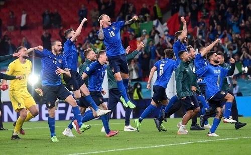 イタリア代表EURO2020準決勝勝利.jpg