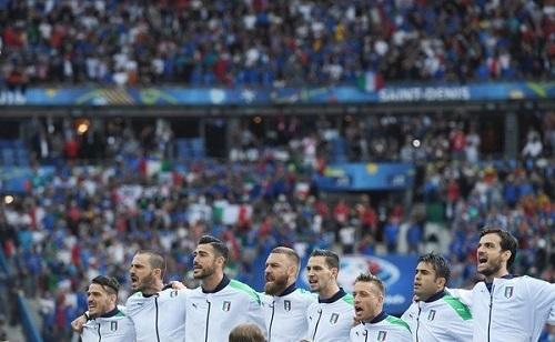 イタリア国家斉唱.jpg