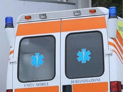 イタリア救急車.jpg