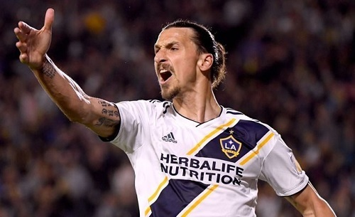 イブラヒモビッチ2018第31節MLS.jpg