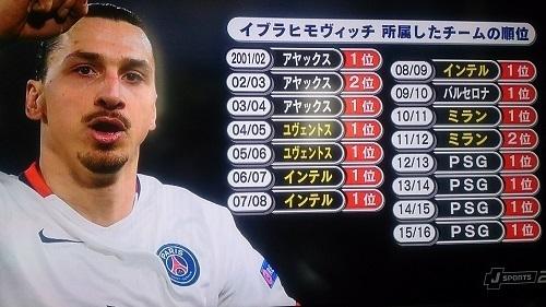 イブラ優勝履歴.jpg