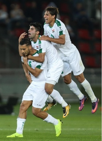 イラク2019アジア杯ベトナム戦勝利.jpg