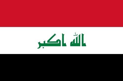イラク国旗.jpg