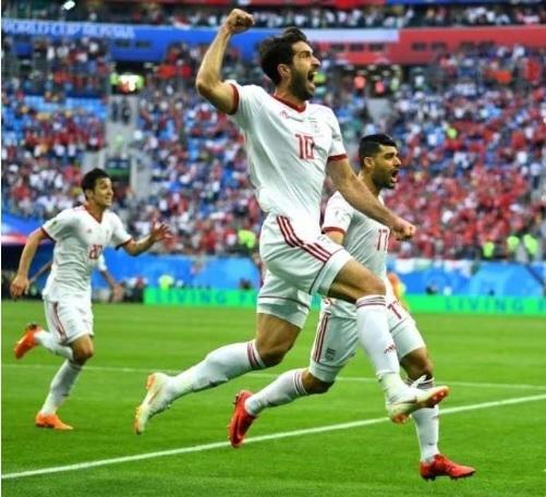 イラン2018W杯モロッコ戦勝利.jpg