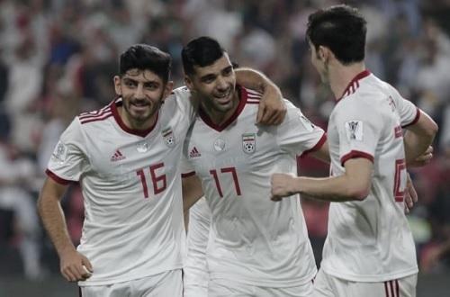 イラン代表アジア杯イエメン戦.jpg