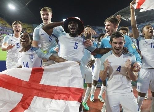 イングランド2017U20W杯優勝.jpg