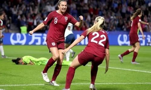 イングランド2019女子W杯アルゼンチン戦勝利.jpg