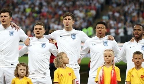 イングランド代表.jpg