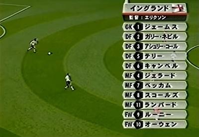 イングランド代表2006W杯.jpg
