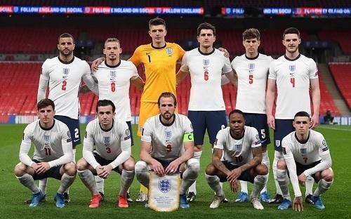 イングランド代表2021.jpg