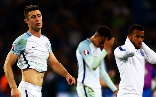 イングランド代表負け試合.jpg