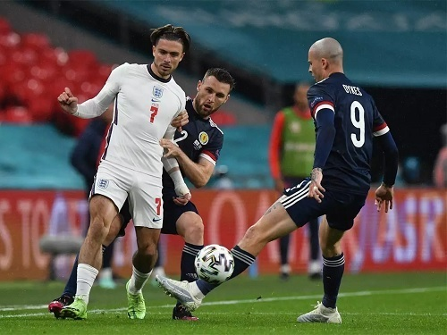 イングランド代表EURO2020第2節.jpg