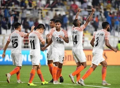 インド代表アジア杯初戦ゴール.jpg