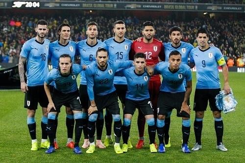 ウルグアイ代表2019中国杯.jpg