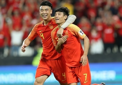 ウーレイ2019アジア杯フィリピン戦ゴール.jpg