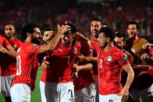 エジプト2019アフリカネーションズカップ第1節.jpg