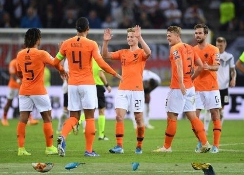 オランダ代表2019ユーロ予選ドイツ戦.jpg