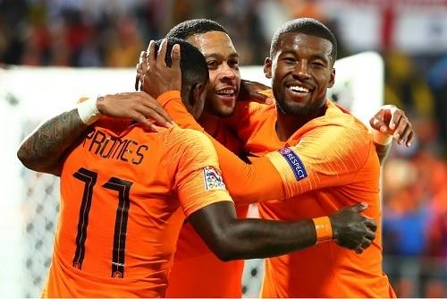 オランダ代表2019NL準決勝勝利.jpg
