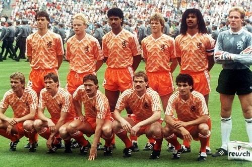 オランダ代表88.jpg